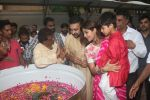 Shilpa Shetty Ganpati immersion at juhu on 14th Sept 2018 (15)_5b9cc5e43ccd2.jpg