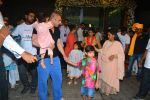 Sohail Khan at Arpita Khan_s Ganpati Immersion at bandra on 14th Sept 2018 (102)_5b9ccb8ede7d3.jpg