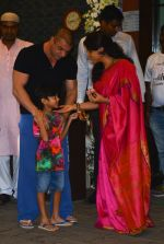 Sohail Khan at Arpita Khan_s Ganpati Immersion at bandra on 14th Sept 2018 (31)_5b9ccb851dd4b.jpg