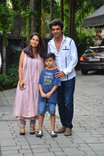 Sunil Grover at Arpita Khan_s Ganpati Immersion at bandra on 14th Sept 2018 (39)_5b9ccb9173a6f.jpg