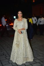 Swara Bhaskar at Arpita Khan_s Ganpati Immersion at bandra on 14th Sept 2018 (38)_5b9ccba232510.jpg