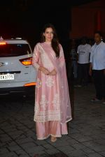 Waluscha D Souza at Arpita Khan_s Ganpati Immersion at bandra on 14th Sept 2018 (27)_5b9ccbb14b426.jpg
