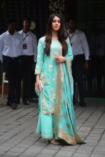 Warina Hussain at Arpita Khan_s Ganpati Immersion at bandra on 14th Sept 2018 (58)_5b9ccbdd6dfcf.jpg