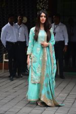 Warina Hussain at Arpita Khan_s Ganpati Immersion at bandra on 14th Sept 2018 (59)_5b9ccbdf41eb4.jpg