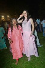 at Arpita Khan_s Ganpati Immersion at bandra on 14th Sept 2018 (2)_5b9ccb00ef055.jpg