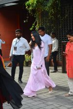 at Arpita Khan_s Ganpati Immersion at bandra on 14th Sept 2018 (34)_5b9ccb0858e52.jpg