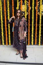 Alvira Khan at Ekta Kapoor_s house for Ganpati celebration on 16th Sept 2018 (67)_5b9f4ea0cdf68.JPG