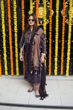 Alvira Khan at Ekta Kapoor_s house for Ganpati celebration on 16th Sept 2018 (68)_5b9f4ea2f40bc.JPG