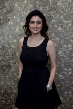 Ragini Khanna unveil A New Brand From Qutone Family on 16th Sept 2018 (104)_5b9f52b11c6c6.JPG