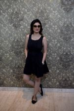 Ragini Khanna unveil A New Brand From Qutone Family on 16th Sept 2018 (107)_5b9f52b7578ab.JPG