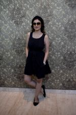 Ragini Khanna unveil A New Brand From Qutone Family on 16th Sept 2018 (109)_5b9f52baeff23.JPG