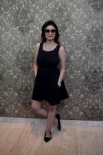 Ragini Khanna unveil A New Brand From Qutone Family on 16th Sept 2018 (110)_5b9f52bd1c95d.JPG