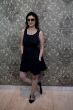 Ragini Khanna unveil A New Brand From Qutone Family on 16th Sept 2018 (111)_5b9f52bef2946.JPG