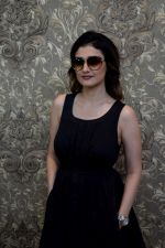 Ragini Khanna unveil A New Brand From Qutone Family on 16th Sept 2018 (113)_5b9f52c2a04c6.JPG