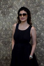 Ragini Khanna unveil A New Brand From Qutone Family on 16th Sept 2018 (114)_5b9f52c464241.JPG