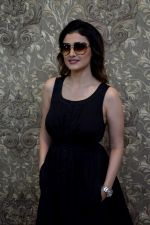 Ragini Khanna unveil A New Brand From Qutone Family on 16th Sept 2018 (115)_5b9f52c643cd8.JPG