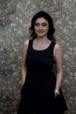 Ragini Khanna unveil A New Brand From Qutone Family on 16th Sept 2018 (117)_5b9f52c9dae05.JPG