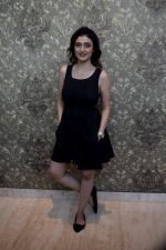 Ragini Khanna unveil A New Brand From Qutone Family on 16th Sept 2018 (119)_5b9f52cd9bc5d.JPG