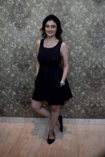Ragini Khanna unveil A New Brand From Qutone Family on 16th Sept 2018 (120)_5b9f52cf82e0c.JPG