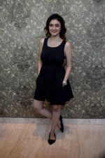 Ragini Khanna unveil A New Brand From Qutone Family on 16th Sept 2018 (121)_5b9f52d15ae5f.JPG