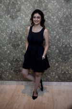 Ragini Khanna unveil A New Brand From Qutone Family on 16th Sept 2018 (122)_5b9f52d34c2a3.JPG