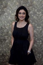 Ragini Khanna unveil A New Brand From Qutone Family on 16th Sept 2018 (123)_5b9f52d5a4fb9.JPG