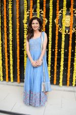 Ridhima Pandit at Ekta Kapoor_s house for Ganpati celebration on 16th Sept 2018 (56)_5b9f4fad87ede.JPG