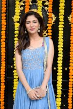Ridhima Pandit at Ekta Kapoor_s house for Ganpati celebration on 16th Sept 2018 (58)_5b9f4fb189b88.JPG