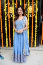 Ridhima Pandit at Ekta Kapoor_s house for Ganpati celebration on 16th Sept 2018 (59)_5b9f4fb4bd460.JPG