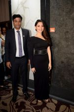 Tamanna Bhatia Unveil A New Brand From Qutone Family on 16th Sept 2018 (38)_5b9f530f39009.JPG