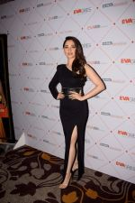 Tamanna Bhatia Unveil A New Brand From Qutone Family on 16th Sept 2018 (40)_5b9f5312bce98.JPG