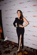 Tamanna Bhatia Unveil A New Brand From Qutone Family on 16th Sept 2018 (41)_5b9f5314cc785.JPG