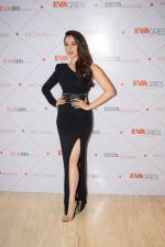 Tamanna Bhatia Unveil A New Brand From Qutone Family on 16th Sept 2018 (59)_5b9f533b06d64.JPG