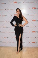 Tamanna Bhatia Unveil A New Brand From Qutone Family on 16th Sept 2018 (60)_5b9f533d1e10a.JPG