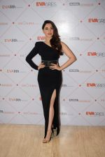 Tamanna Bhatia Unveil A New Brand From Qutone Family on 16th Sept 2018 (61)_5b9f533ed9707.JPG