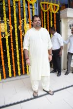at Ekta Kapoor_s house for Ganpati celebration on 16th Sept 2018 (7)_5b9f4ec0db3f0.JPG