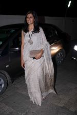 Nandita Das at the Screening of film Manto in pvr juhu on 17th Sept 2018 (3)_5ba0a25d72e95.JPG