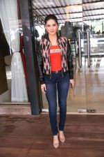 Sunny Leone Spotted at Juhu on 17th Sept 2018 (1)_5ba093b9863a1.jpg