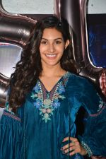 Amyra Dastur at the Success Party Of Film Stree on 18th Sept 2018