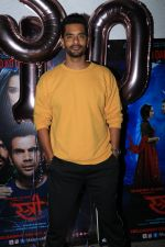Angad Bedi at the Success Party Of Film Stree on 18th Sept 2018 (7)_5ba1f60d5dcfa.JPG