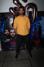 Angad Bedi at the Success Party Of Film Stree on 18th Sept 2018 (8)_5ba1f60f4a829.JPG