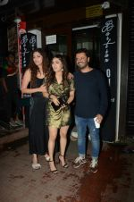 Anushka Ranjan at Akansha Ranjan_s Birthday Paty in Bastian Bandra on 18th Sept 2018 (26)_5ba1f1f7385df.JPG