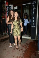 Anushka Ranjan at Akansha Ranjan_s Birthday Paty in Bastian Bandra on 18th Sept 2018 (27)_5ba1f1f9348ce.JPG