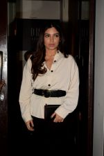 Bhumi Pednekar at Akansha Ranjan's Birthday Paty in Bastian Bandra on 18th Sept 2018