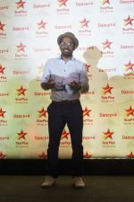 Dharmesh Yelande at the Media Interaction for Dance Plus Season 4 on 18th Sept 2018 (217)_5ba1ea6383767.JPG