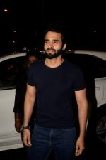 Jackky Bhagnani at Akansha Ranjan_s Birthday Paty in Bastian Bandra on 18th Sept 2018 (27)_5ba1f1bf542f5.JPG