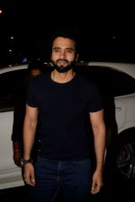Jackky Bhagnani at Akansha Ranjan_s Birthday Paty in Bastian Bandra on 18th Sept 2018 (28)_5ba1f1c0d95d3.JPG