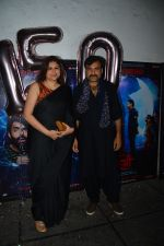 Pankaj Tripathi at the Success Party Of Film Stree on 18th Sept 2018 (45)_5ba1f6a258040.JPG
