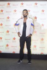 Punit Pathak at the Media Interaction for Dance Plus Season 4 on 18th Sept 2018 (221)_5ba1ebbcacc50.JPG