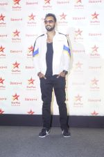 Punit Pathak at the Media Interaction for Dance Plus Season 4 on 18th Sept 2018 (222)_5ba1ebbe17459.JPG